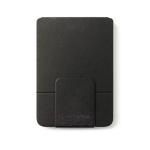 "Rakuten Kobo Clara HD SleepCover e-bookreaderbehuizing Flip case Zwart 15,2 cm (6"")"