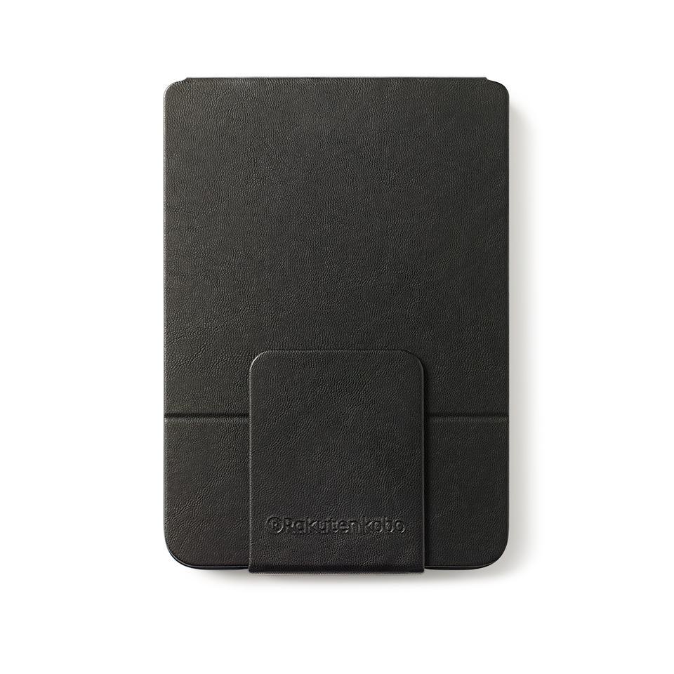 """Rakuten Kobo Clara HD SleepCover funda para libro electrónico Negro 15,2 cm (6"""")"""