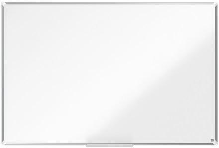 Nobo Premium Plus whiteboard 1476 x 966 mm Enamel Magnetic