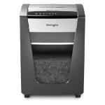 Kensington K52078AM paper shredder 58 dB