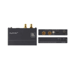 Kramer Electronics FC-331 video converter