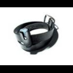 Spectralink 02319539 handheld device accessory Black