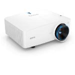 Benq LU930 data projector Desktop projector 5000 ANSI lumens DLP WUXGA (1920x1200) White