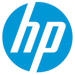 HP Jetdirect 615n print server Internal Ethernet LAN