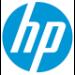 HP 64GB WIN10IOT GR