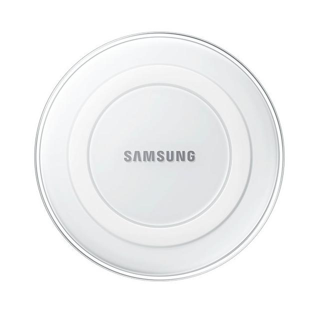 Samsung EP-PG920I Indoor White mobile device chargerZZZZZ], EP-PG920IWEGWW