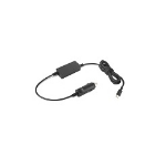 Lenovo 40AK0065WW mobile device charger Auto Black