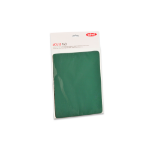 Ednet 64219 mouse pad Green