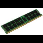 DELL System Specific Memory 16GB DDR4 2400MHz PC-Speicher/RAM 1 x 16 GB ECC