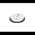 Primeon 2761314 blank Blu-Ray disc BD-RE 25 GB -, 10