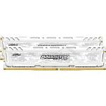 Crucial BLS2C8G4D240FSC 16GB DDR4 2400MHz memory module