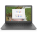 "HP Chromebook 14 G5 Bronze 35.6 cm (14"") 1920 x 1080 pixels Touchscreen Intel® Celeron® N3350 4 GB LPDDR4-SDRAM 32 GB eMMC"