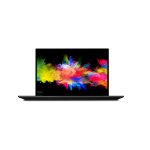 "Lenovo ThinkPad P1 Zwart Mobiel werkstation 39,6 cm (15.6"") 1920 x 1080 Pixels Intel® 9ste generatie Core™ i7 16 GB DDR4-SDRAM 512 GB SSD Windows 10 Pro"
