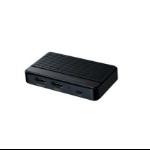 AVerMedia Live Gamer MINI GC311 video capturing device USB 2.0