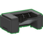 Lexmark 50G0851 tray/feeder Paper tray 500 sheets