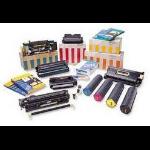 IBM 56Y2501 toner cartridge Original Black 1 pc(s)
