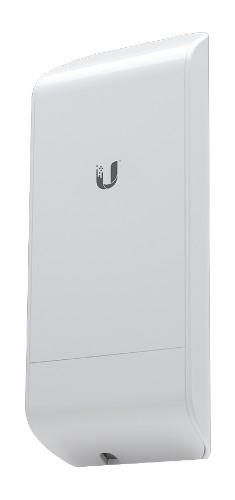 Ubiquiti Networks LocoM5 150 Mbit/s