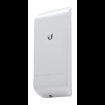 Ubiquiti Networks LocoM5 150Mbit/s