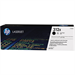 HP CF380X (312X) Toner black, 4.4K pages