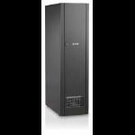 Eaton 93P/E Tower UPS battery cabinet