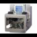 Datamax O'Neil A-Class Mark II A4310 impresora de etiquetas Transferencia térmica 300 x 300 DPI Alámbrico