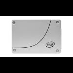 """D3 SSDSC2KG076T801 internal solid state drive 2.5"""" 7680 GB Serial ATA III 3D TLC NAND"""