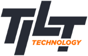 Tilt Technology Ltd
