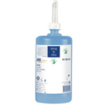 TORK PREM LIQ SOAP HAIR BODY PK6 420601