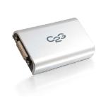 C2G USB/DVI DVI-I interface cards/adapterZZZZZ], 81636