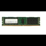 V7 V7K128004GBD geheugenmodule 4 GB DDR3 1600 MHz