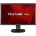 "Viewsonic VG Series VG2239SMH-2 pantalla para PC 55,9 cm (22"") Full HD LCD Plana Negro"