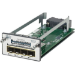 Cisco C3KX-NM-1G= Internal 1000Mbit/s