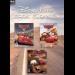 Nexway Disney Cars Classics vídeo juego PC Antología Español