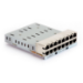 Lantronix FRRJ451601 módulo digital y analógico i / o
