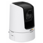 Axis V5914 Network Camera - Colour - Motion JPEG, H.264/MPEG-4 AVC - 1