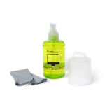 Techlink 520005 equipment cleansing kit