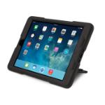 """Kensington BlackBelt 2nd 9.7"""" Tablet cover Black"""