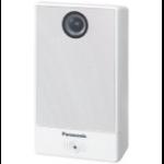 Panasonic KX-NTV150 IP Indoor White