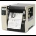 Zebra 220Xi4 impresora de etiquetas 300 x 300 DPI Alámbrico