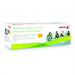 Xerox 003R99718 compatible Toner yellow, 4K pages @ 5% coverage (replaces HP 121A)