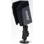 Zebra 21-52612-01R holder portable speaker Passive holder