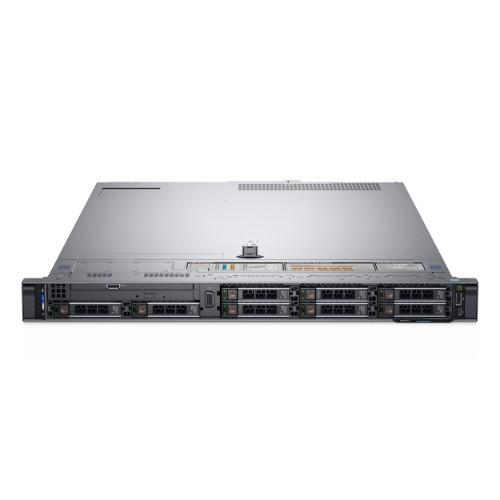 DELL PowerEdge R640 server 2.4 GHz 32 GB Rack (1U) Intel Xeon Silver 750 W DDR4-SDRAM