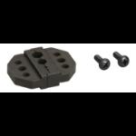 Black Box FT185 compression die Hexagonal shape