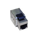 Cablenet 72-3409 keystone module