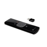 ASUS REMOTE CONTROL FOR CFM ASUS CHROMBOX MEETING - 7 DAYS DOA WARRANTY