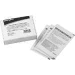 DYMO 60622 Printers equipment cleansing kit