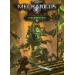 Nexway Warhammer 40,000: Mechanicus - Heretek Video game downloadable content (DLC) PC/Mac/Linux Español