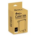 XYZprinting Black da Vinci Color Ink
