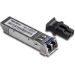 D-Link DGS-1100-26MP switch Gestionado L2 Gigabit Ethernet (10/100/1000) Negro 1U Energía sobre Ethernet (PoE)
