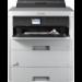 Epson WorkForce Pro WF-C529RDTW impresora de inyección de tinta Color 4800 x 1200 DPI A4 Wifi